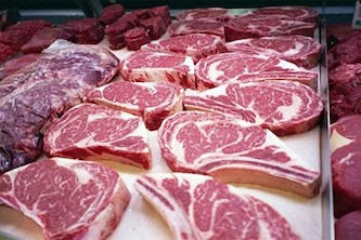 گوشت+ عبارت