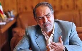 احمد ترکان + عبارت