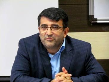 علی عباسی + عبارت