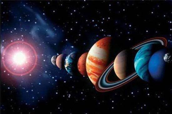 سیاره عطارد + عبارت