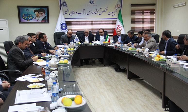 پایگاه خبری اتاق بازرگانی مازندران