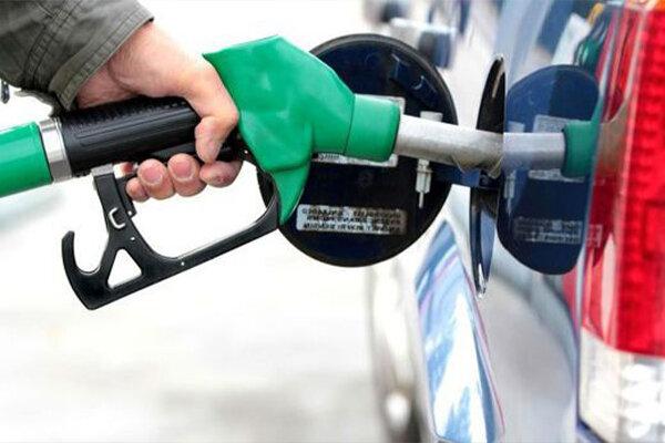 بنزین+ عبارت