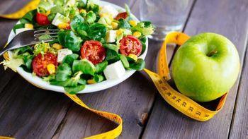 رژیم غذایی + عبارت