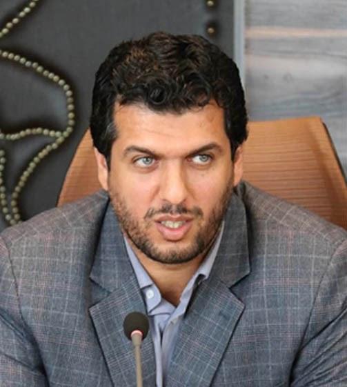 حمید هاشمی+عبارت