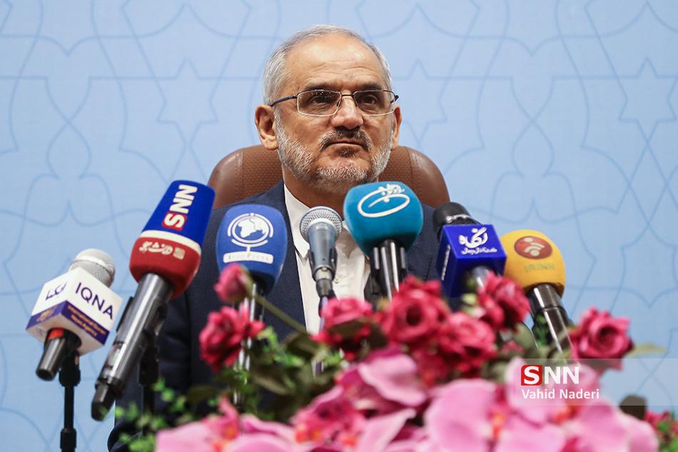 محسن حاجی میرزایی + عبارت