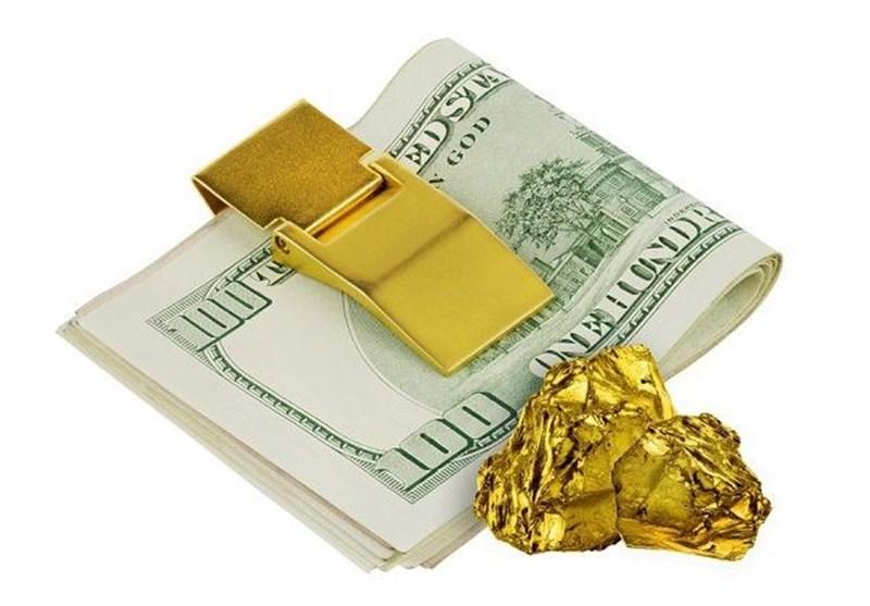 قیمت طلا، قیمت دلار، قیمت سکه و قیمت ارز + عبارت
