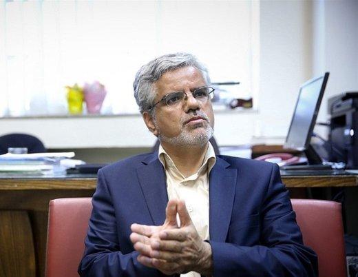 محمود صادقی + عبارت