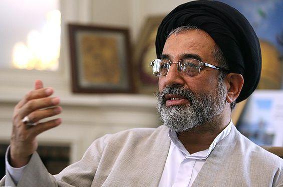عبدالواحد موسویلاری + عبارت