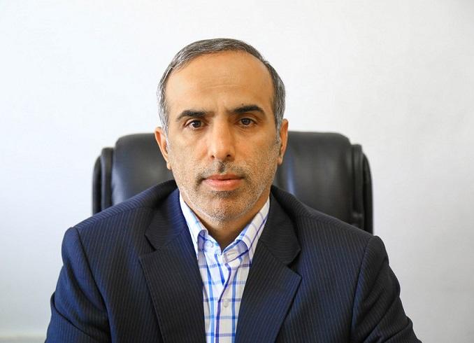 اصغر میرایی محمدی + عبارت