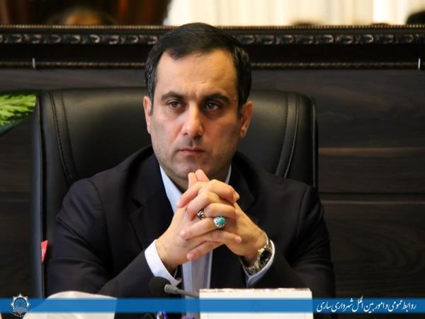 عباس رجبی+عبارت