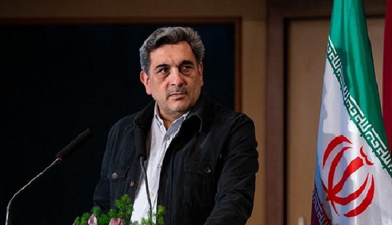 غلامحسین محمدی +عبارت