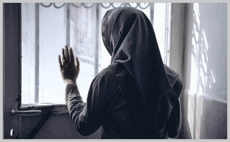 زن زنان شکنجه زنان زن تنها+عبارت