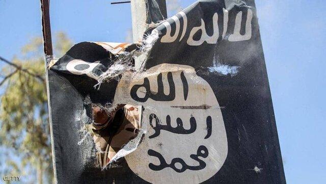 داعش+عبارت