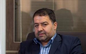 مجید فراهانی+عبارت