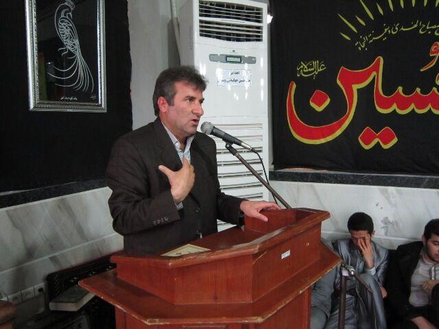 رضا حاجی پور+عبارت