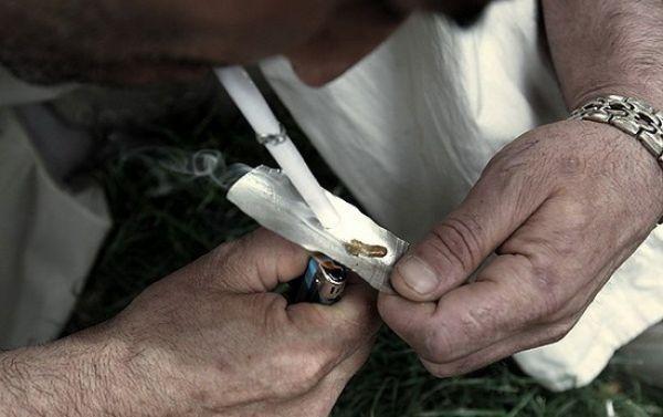 مصرف مواد مخدر+عبارت