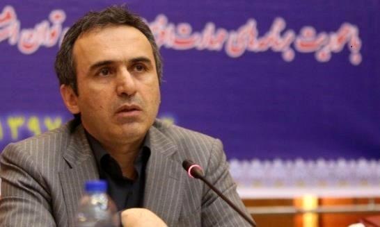 محمدرضا آهنچیان+عبارت