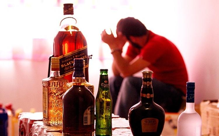 مشروبات الکلی+عبارت