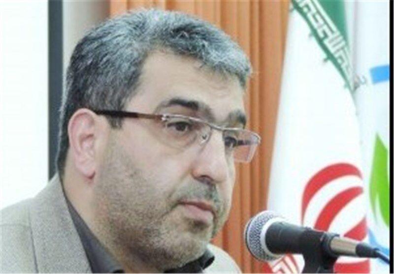 علی رجبی وندچالی+عبارت