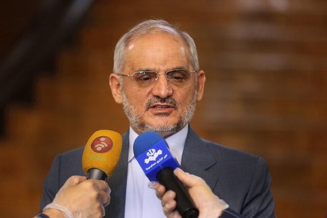محسن حاجی میرزایی+عبارت