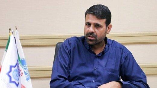 احمد نادری+عبارت