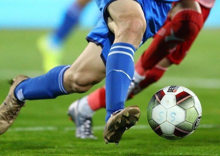 فوتبال+عبارت