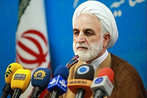 غلامحسین محسنی اژهای+عبارت