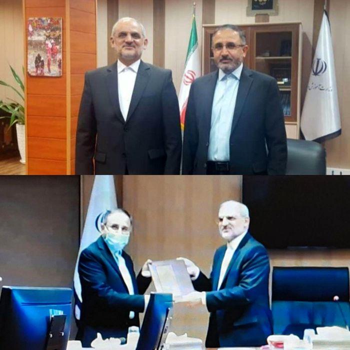 احمدی لاشکی+عبارت
