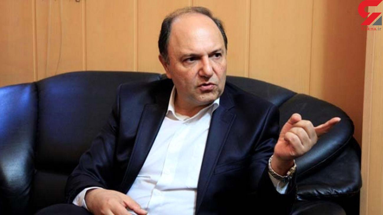 محمد سعیدی+عبارت