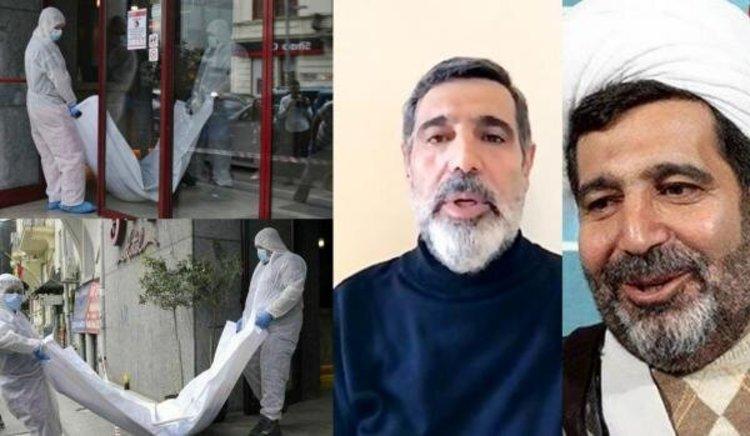 قاضی منصوری+عبارت