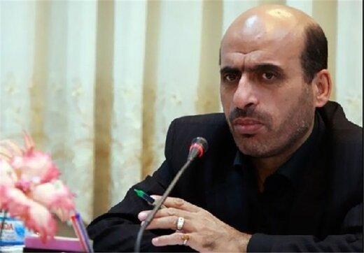 محمدحسن آصفری+عبارت