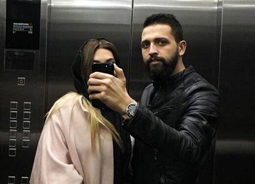 محسن افشانی+عبارت