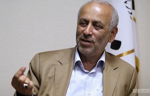عزت الله اکبری تالارپشتی+عبارت