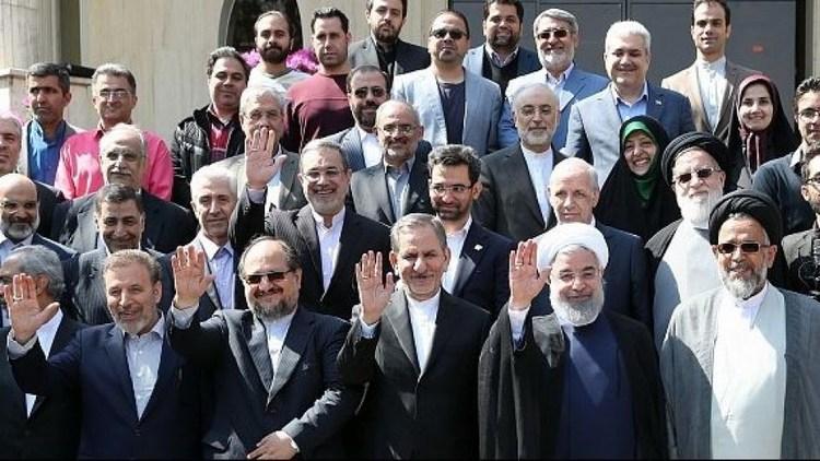 روحانی+دولت+عبارت