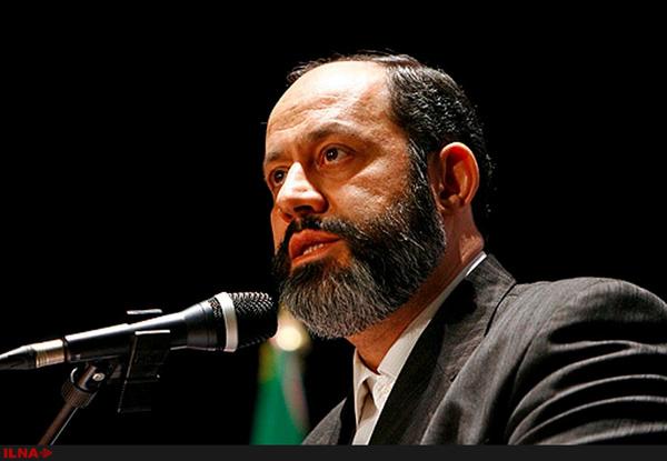 سید شهاب الدین صدر+عبارت
