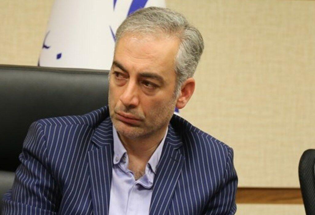 عباس مهدوی+عبارت
