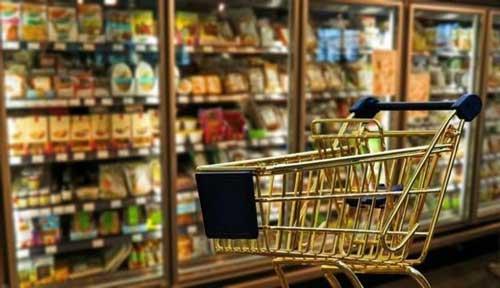 فروشگاه+عبارت