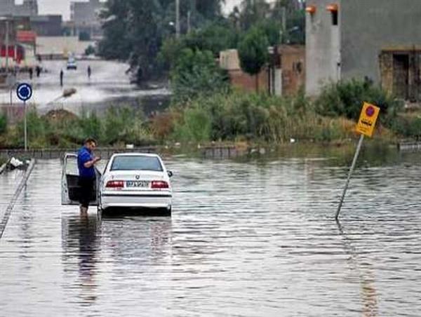 سیلاب+عبارت