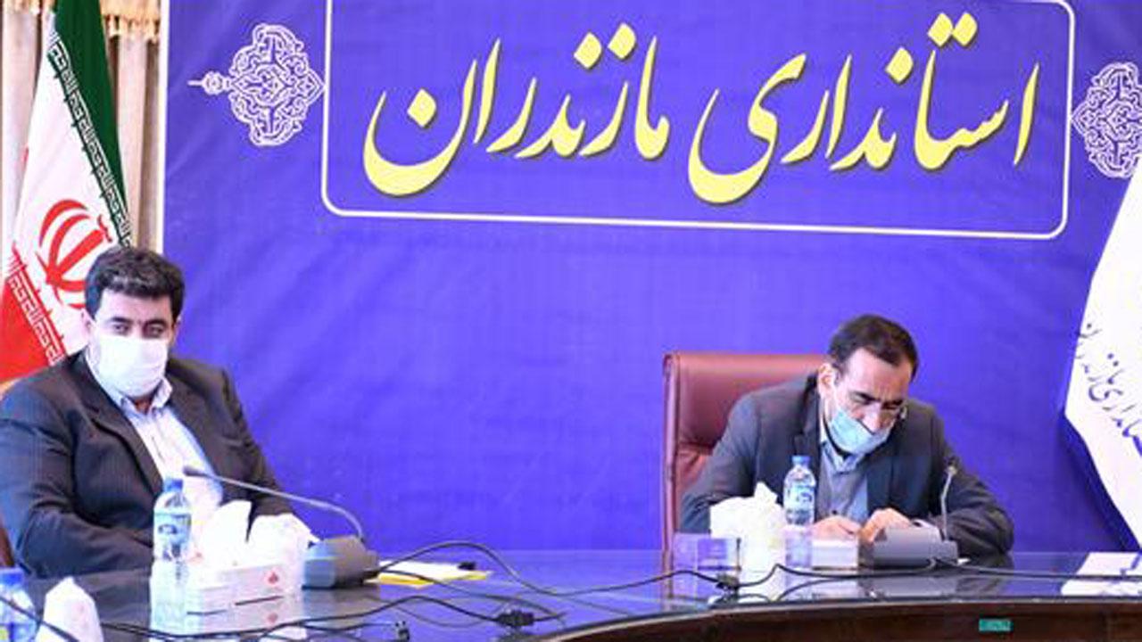 عباس زارع + حسین حسن نژاد+عبارت