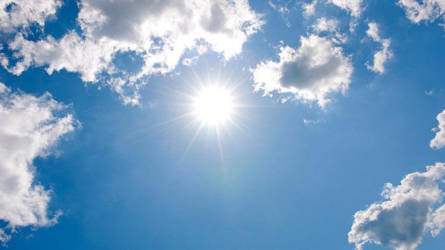 هواشناسی + آفتاب + عبارت