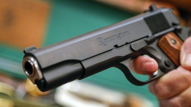 اسلحه+عبارت