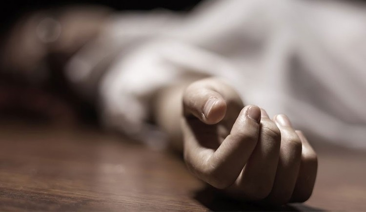 جسد+قتل+مرگ+عبارت