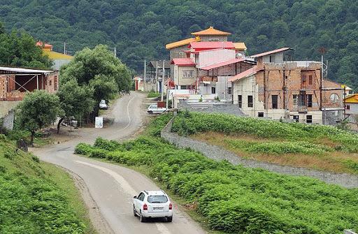 روستا+عبارت