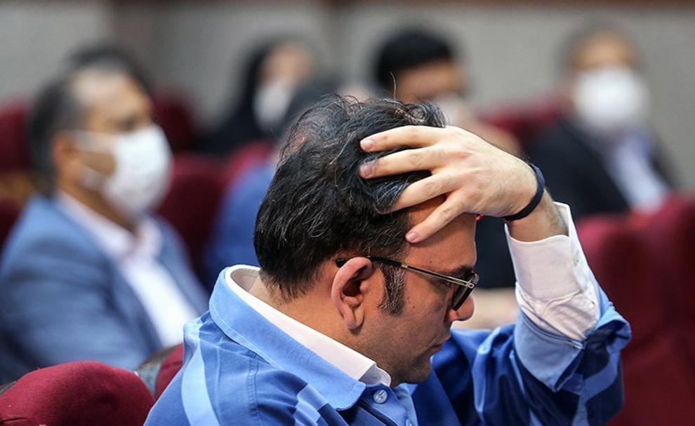 محمد امامی+عبارت