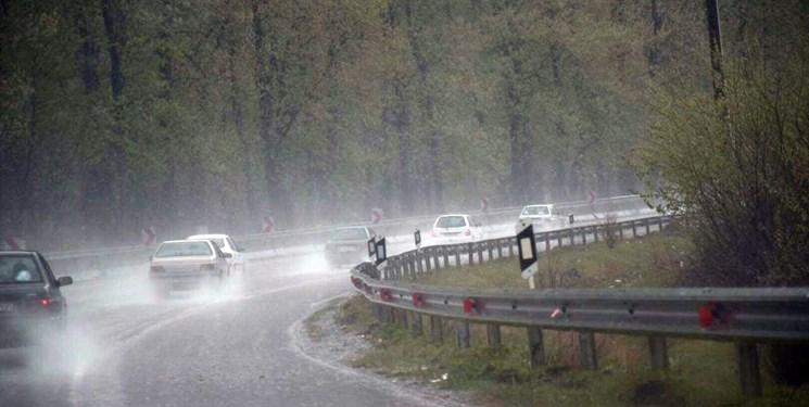 هواشناسی+بارندگی+باران+عبارت