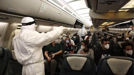 هواپیما+عبارت