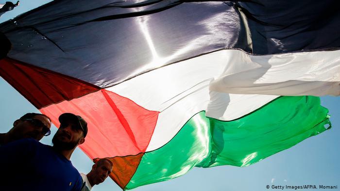 فلسطین+عبارت