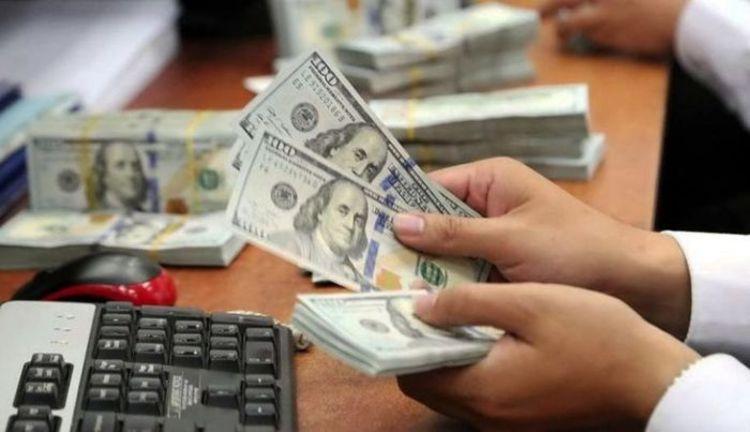 ارز+دلار+عبارت