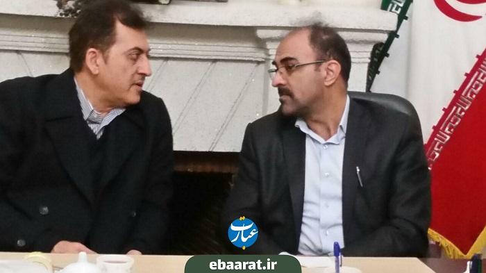 دکتر موسوی+دکتر جلالی+عبارت
