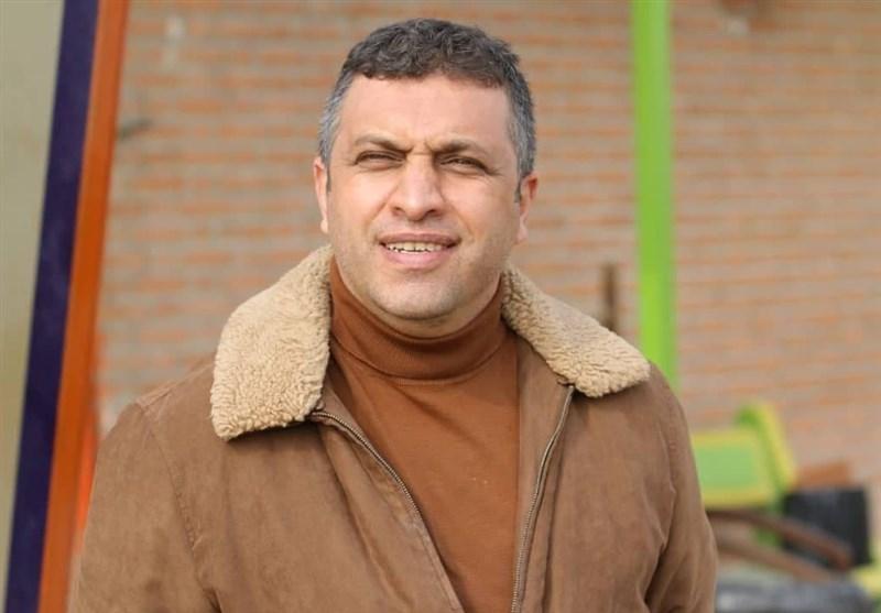 علی امیری+عبارت